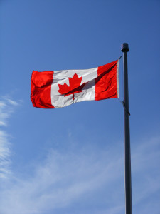 Data Quality and the Canadian Census