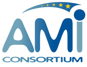 AMI Project